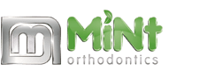 Trusted Orthodontist in Texas