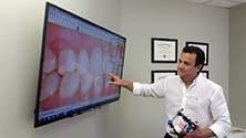 dr-navarro-trusted-orthodontist-tx
